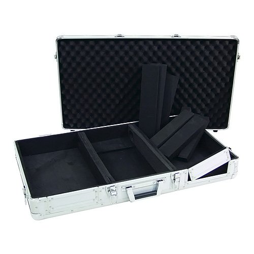 Professional DJ Flight Case
